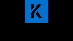 divisie-logo