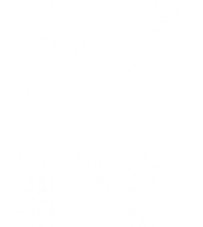 witte-k